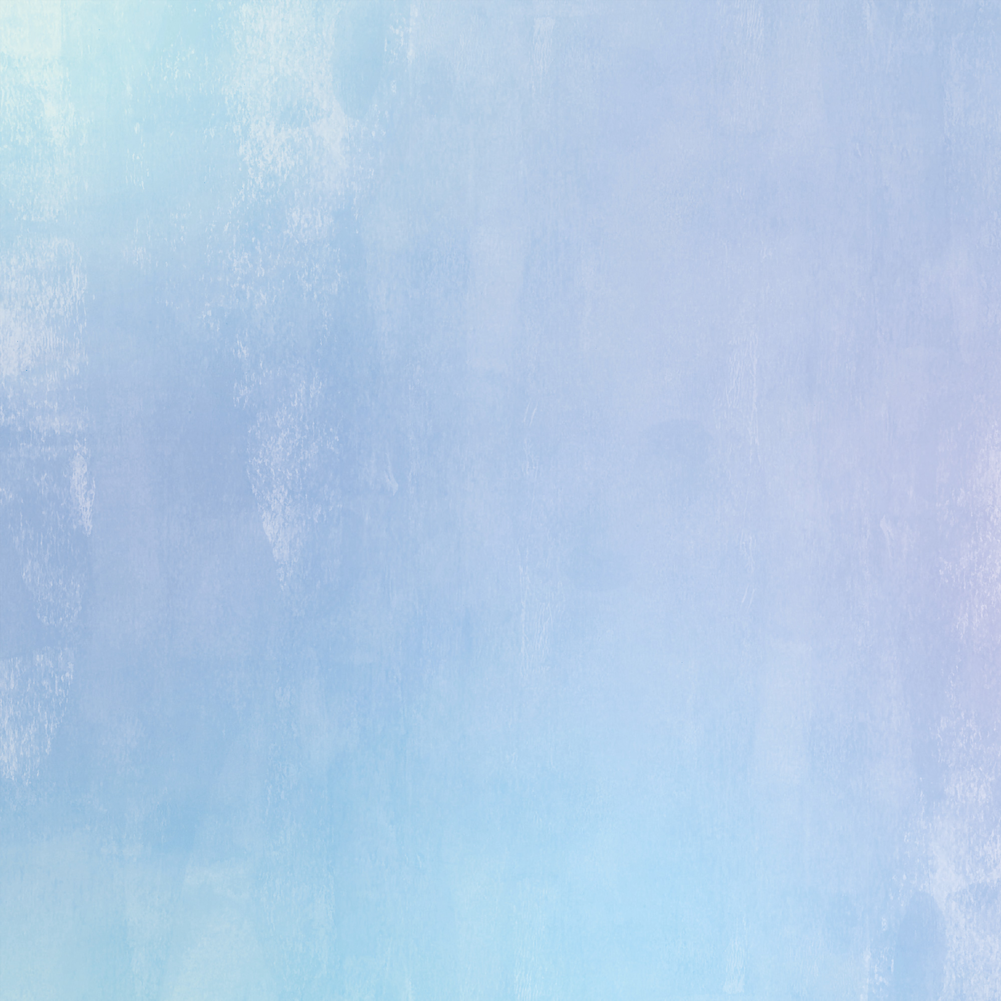 Starter Pack of Blue Pastel Wallpaper with Magnets ...