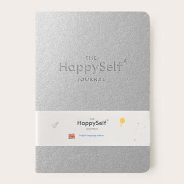 The HappySelf® Journal